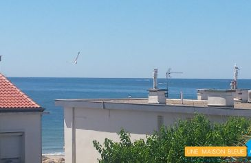 appartement 1 pieces palavas-les-flots 34250