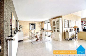 maison 10 pieces chennevieres-sur-marne 94430 2