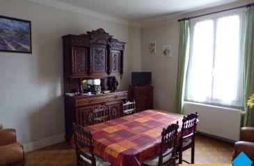 maison 6 pieces moyenmoutier 88420 2