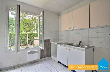 appartement 3 pieces le-chesnay 78150 2