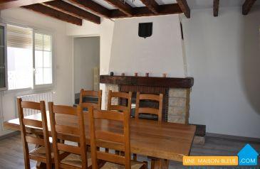 maison 4 pieces saint-germain-laval 77130 2