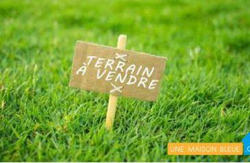 terrain 0 pieces venansault 85190
