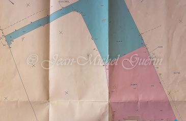 terrain 0 pieces venansault 85190 2