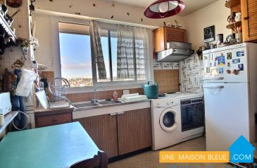 appartement 4 pieces rueil-malmaison 92500 2