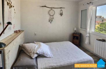 appartement 2 pieces palavas-les-flots 34250 2