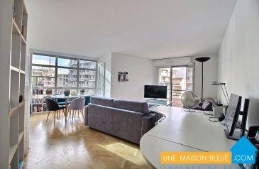 appartement 3 pieces issy-les-moulineaux 92130