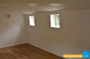 maison 3 pieces nogent-sur-marne 94130 2