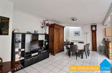 appartement 6 pieces paris 75019 2