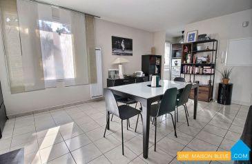 appartement 4 pieces juvisy-sur-orge 91260 2
