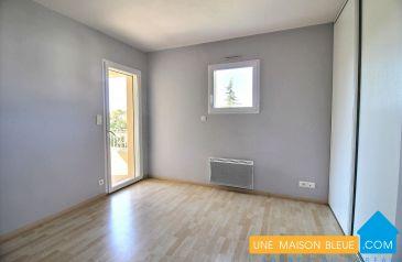 appartement 3 pieces saint-sylvain-d-anjou 49480 2