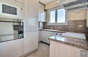 appartement 3 pieces st-denis 93200 2
