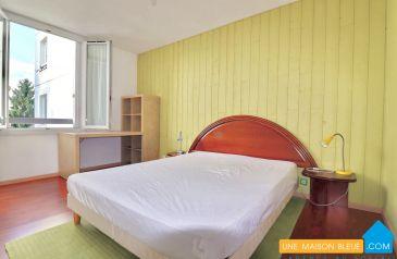 appartement 3 pieces nantes 44300 2