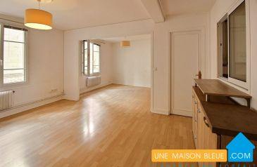 appartement 4 pieces arcueil 94110