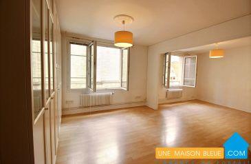 appartement 4 pieces arcueil 94110 2