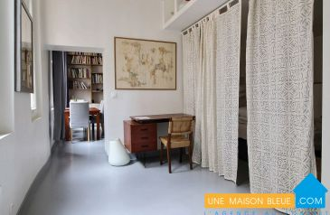 appartement 2 pieces paris 75003 2