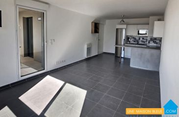 appartement 3 pieces montpellier 34070