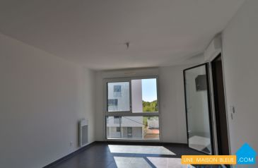 appartement 3 pieces montpellier 34070 2
