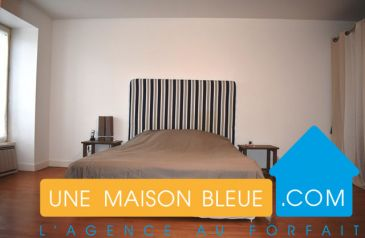 maison 8 pieces cannes-ecluse 77130 2
