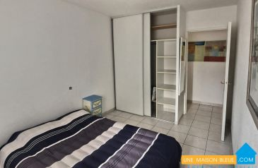 appartement 3 pieces montpellier 34070 2