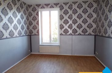 appartement 2 pieces saint-die 88100 2