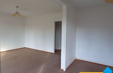 appartement 4 pieces saint-die 88100 2