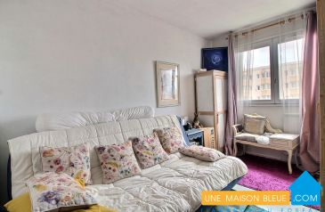 appartement 4 pieces sartrouville 78500 2