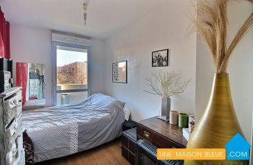 appartement 3 pieces bagneux 92220 2