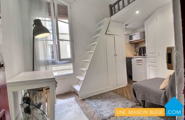 appartement 1 pieces paris 75001 2