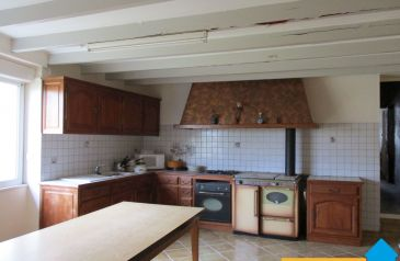 maison 7 pieces jonzac 17500 2