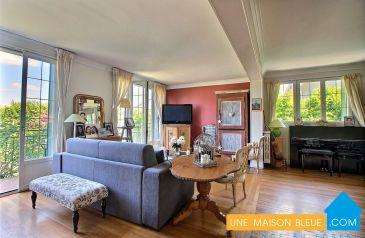 maison 5 pieces le-mesnil-le-roi 78600 2