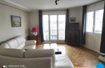 appartement 5 pieces brest 29200 2