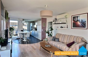 appartement 5 pieces toulouse 31000 2