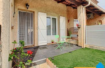 maison 4 pieces la-gaude 06610 2
