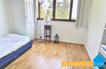 appartement 5 pieces la-celle-saint-cloud 78170 2