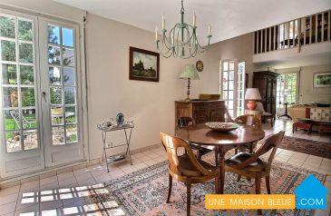 maison 7 pieces saint-remy-les-chevreuse 78470 2