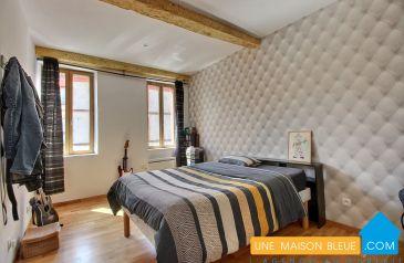 maison 5 pieces montgiscard 31450 2