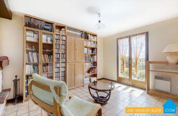 maison 4 pieces misy-sur-yonne 77130