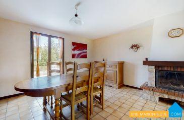 maison 4 pieces misy-sur-yonne 77130 2