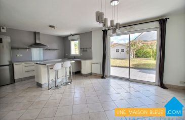 maison 5 pieces saint-clement-de-la-place 49370 2