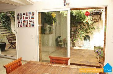 maison 5 pieces villefranche-de-lauragais 31290 2