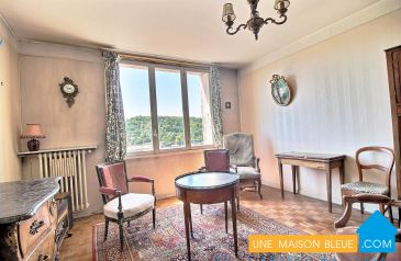 appartement 4 pieces boulogne-billancourt 92100 2