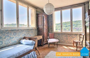 appartement 4 pieces boulogne-billancourt 92100 2