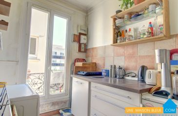 appartement 1 pieces paris 75012 2