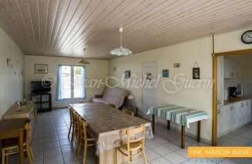 maison 8 pieces notre-dame-de-monts 85690 2