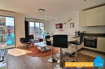 appartement 3 pieces suresnes 92150