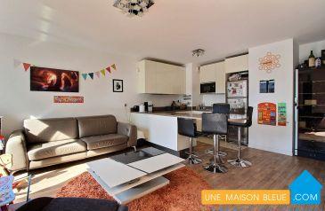 appartement 3 pieces suresnes 92150 2