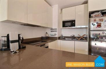 appartement 3 pieces suresnes 92150 2