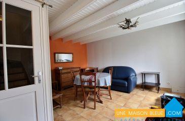 maison 3 pieces l-hopital-camfrout 29460 2