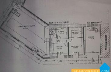 maison 7 pieces corme-royal 17600 2