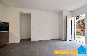 appartement 2 pieces montreuil 93100 2